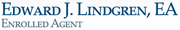 Lindgren Financial Services | San Diego CA